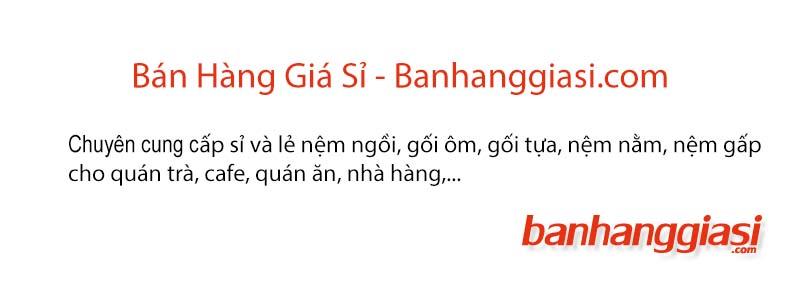 nem-ngoi-day-keo-banhanggiasi-mat-tren-duoi